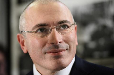 Ходорковский готовит побоище…