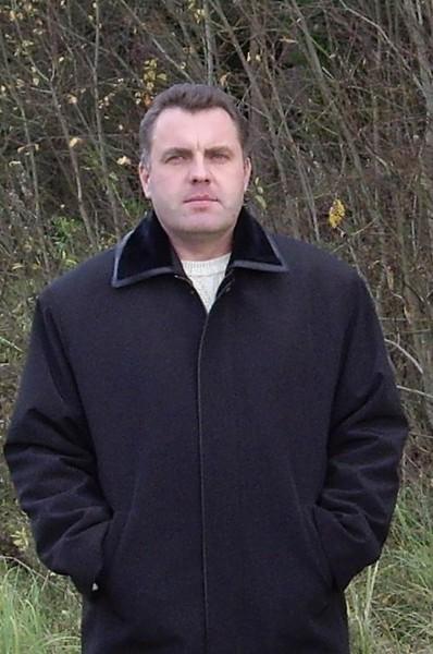 Виктор Сиваков