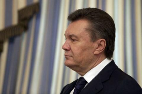 Украина обжалует решение Интерпола прекратить розыск Януковича