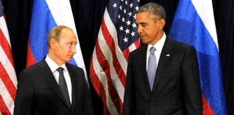 Россия победит в войне нервов