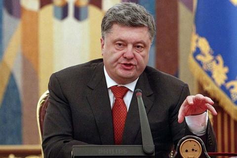 Это какой-то позор: Иск Укра…
