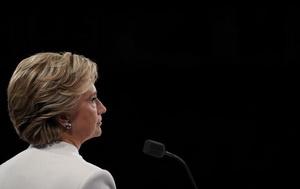 СМИ: Клинтон раскрыла ядерны…