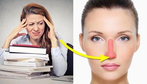 6 внутренних проблем, о которых нам кричат высыпания на лице
