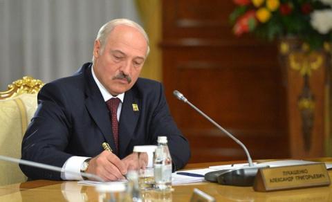 Валюта выбирает курс: на каких условиях МВФ может предоставить Минску крупный кредит