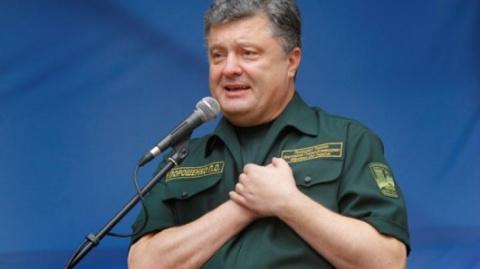 Армия Украины получит пулемет «Максим» 100-летней давности