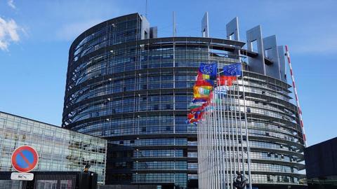 В Европарламенте подтвердили…