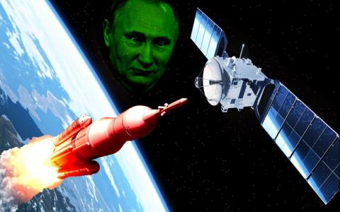 The Daily Beast  Россия толь…
