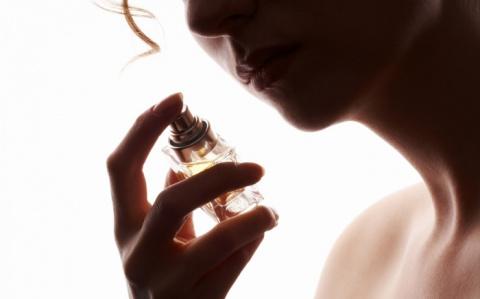 20 самых странных ароматов в мировой парфюмерии, пользоваться которыми решится далеко не каждый