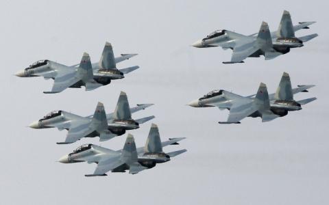 В случае войны с Америкой Ки…
