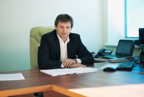 Андрей Куницкий