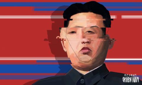 Было ли объявление ложной тревоги о ядерном нападении на Гавайи ошибкой?