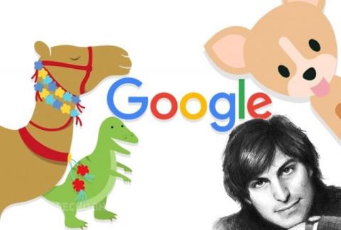 16 фактов о Google, о которы…