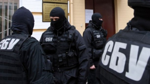 СБУ завела дело против экс-мэра Ужгорода за сравнение украинского языка с хрюканьем и рвотой