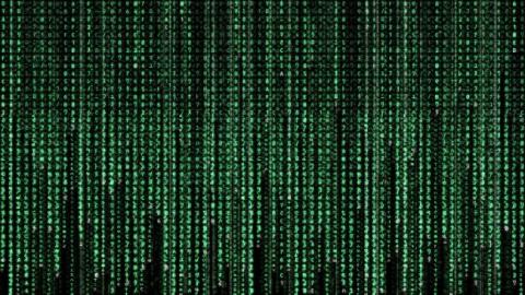 Можно ли доказать что мы живем в компьютерной симуляции?