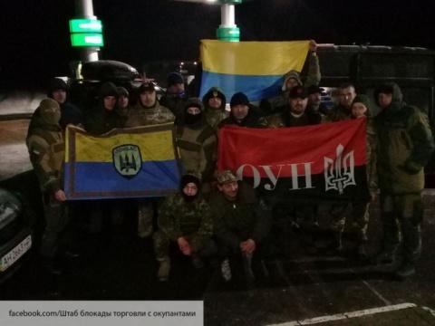 Поляки в шоке схватились за головы: опрос украинцев о Бандере всколыхнул всю страну - в Польше зреет страшное