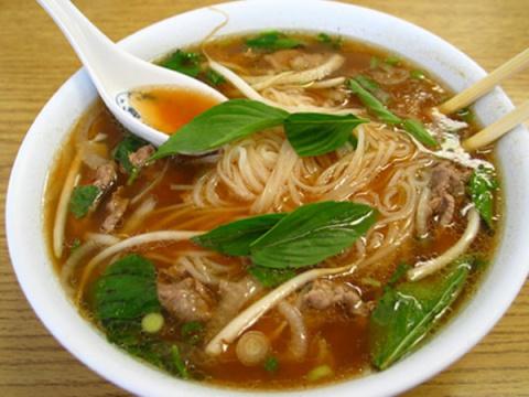 Самые вкусные супы