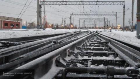 Рванули навстречу России: Ла…