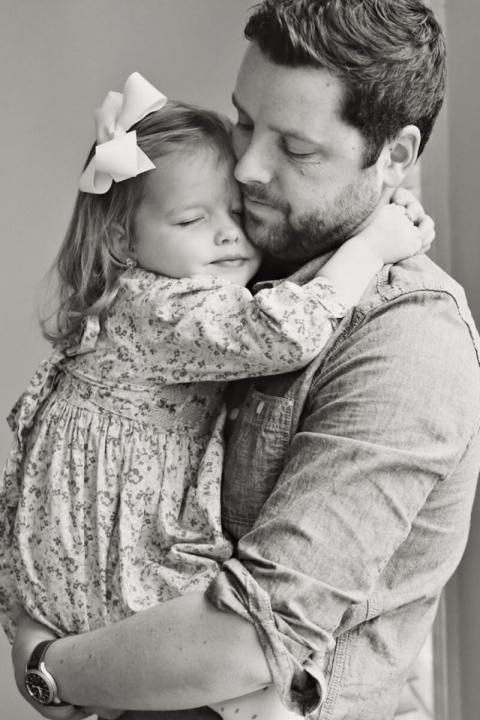 Михаил Лабковский: Хотите для детей счастливого детства? Для начала разберитесь с собой