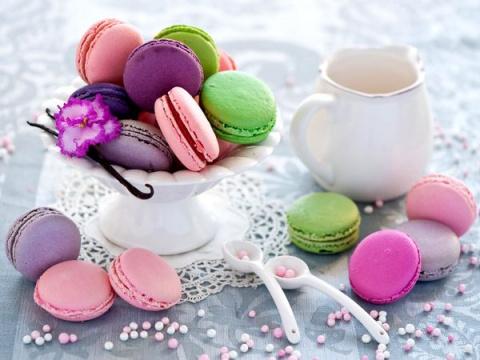 Как победить зависимость от сладкого и, наконец, похудеть