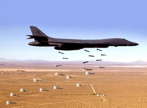 Армия США требует создать ка…