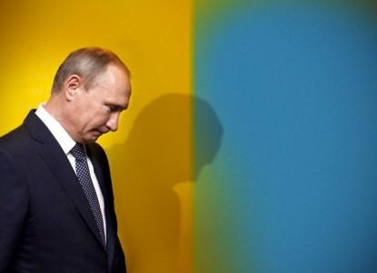 Возможный путь России на Украине
