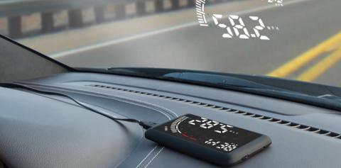 10 полезных вещей для автомобилиста