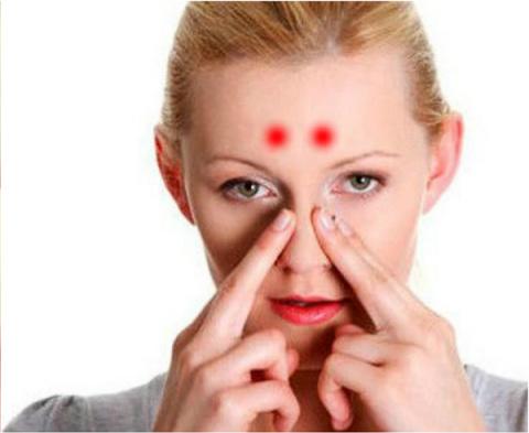 Как избавиться от заложенности носа: методика, проверенная тысячами людей