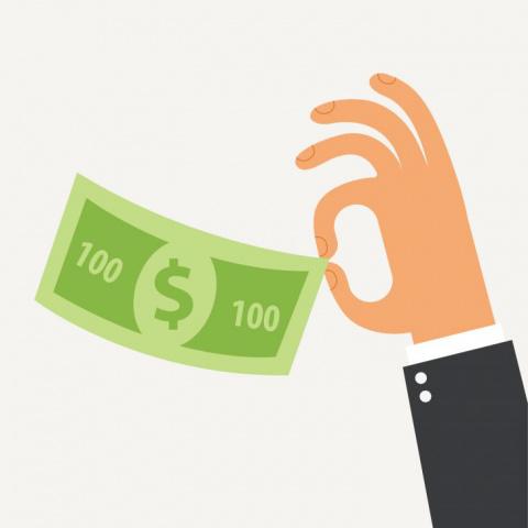 35 жёстких цитат от банкиров…