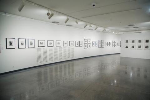 """Очередная """"инъекция разрушения национального самосознания детей"""" в Ельцин-Центре, теперь секс"""