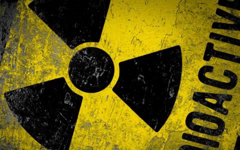 Киев и Москва заключат новый контракт по урану