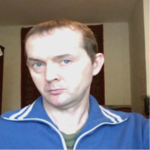 Геннадий Кроки
