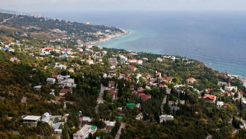 В Крыму запретили продавать …