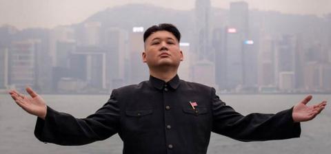 17 безумных фактов о Северной Корее, которые не дадут тебе спать спокойно