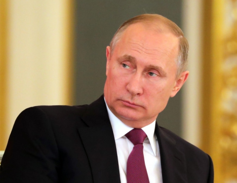 Любимые фильмы Владимира Путина