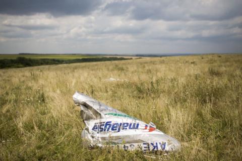 Лавров: выводы по MH17 прежд…
