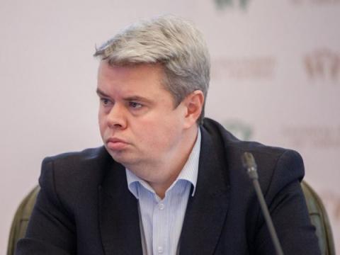 Киев может досрочно прекрати…