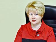 Вице-мэр Омска пожаловалась …