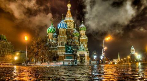 ГЛАВНЫЙ ВРАГ РОССИИ – ЭТИ МИСТИЧЕСКИЕ ТРУДНОСТИ, И СПАСА ОТ НИХ НЕТ!