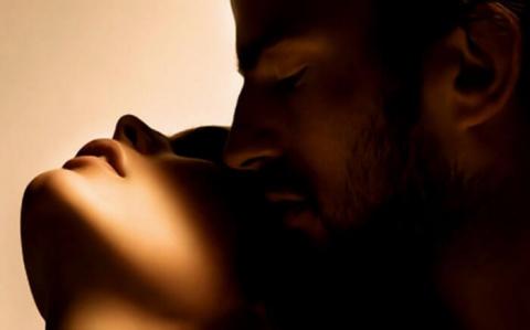 Отношения между мужчиной и женщиной могут серьезно менять судьбу друг друга