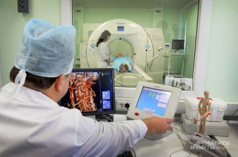 Бессмысленные медицинские процедуры