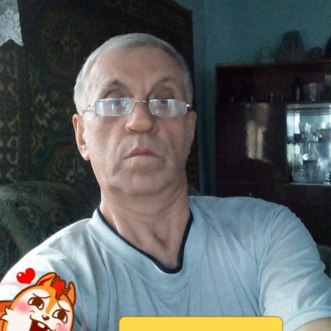 Borys Kaygorodtsev