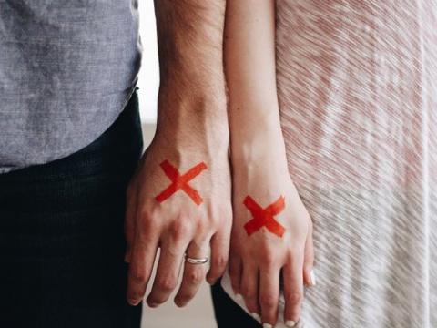 Как пережить развод и не сойти с ума: горожане делятся опытом
