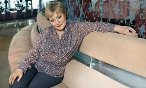 Брошенная дочь Федосеевой-Шукшиной призналась, что готова заботиться о пожилой матери