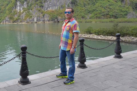 По поводу фильма Навального:…