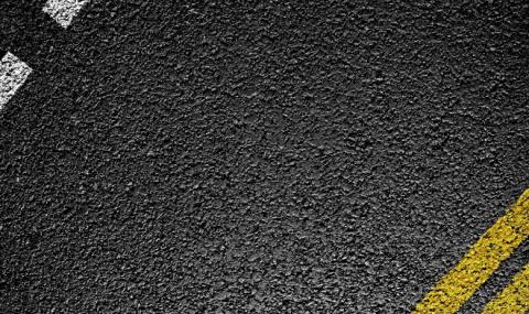 Новые асфальто-литиевые бата…