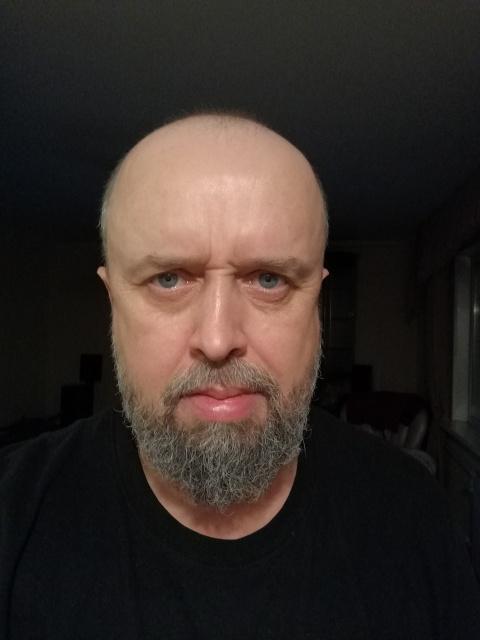 Олег Константинов