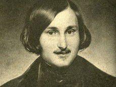 Генерал от литературы: Гогол…