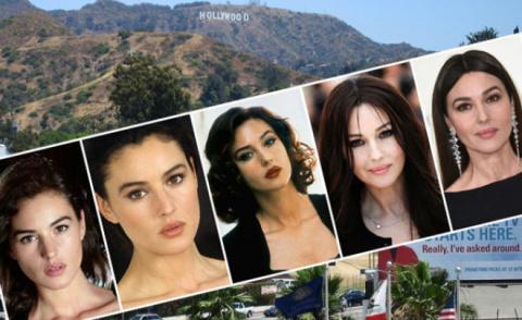 Как изменились звёзды Голливуда