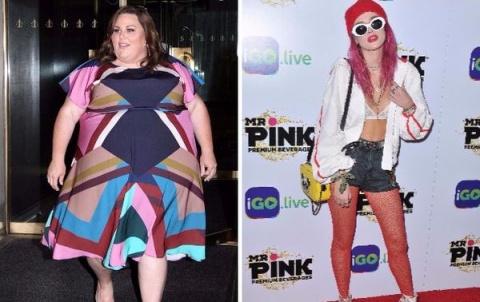 Модный провал или худшие наряды знаменитостей за вторую половину августа