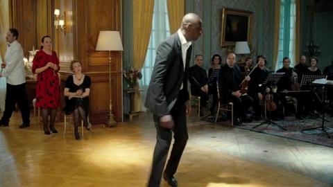 """Этот танец из фильма """"1+1"""" (…"""